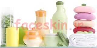 نکات ضروری در مورد مراقبت از پوست