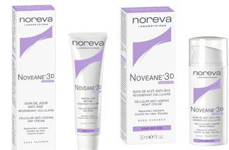 سایت محصولات نوروا