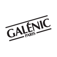 برنامه روزانه مراقبت از پوست گلنیک پاریس