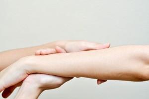 دانستنی هایی درمورد لایه برداری پوست