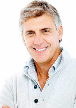مراقبت از پوست صورت در مردان